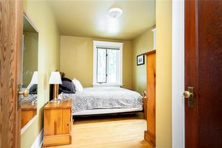 Photo 34: 32 Home Street in Winnipeg: Wolseley Residential for sale (5B)  : MLS®# 202014014