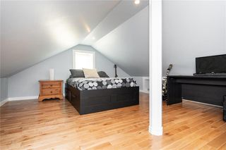 Photo 36: 32 Home Street in Winnipeg: Wolseley Residential for sale (5B)  : MLS®# 202014014