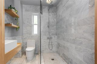 Photo 32: 32 Home Street in Winnipeg: Wolseley Residential for sale (5B)  : MLS®# 202014014