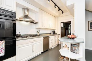 Photo 14: 32 Home Street in Winnipeg: Wolseley Residential for sale (5B)  : MLS®# 202014014