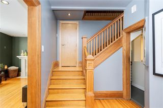 Photo 10: 32 Home Street in Winnipeg: Wolseley Residential for sale (5B)  : MLS®# 202014014