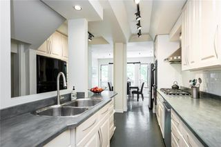 Photo 15: 32 Home Street in Winnipeg: Wolseley Residential for sale (5B)  : MLS®# 202014014