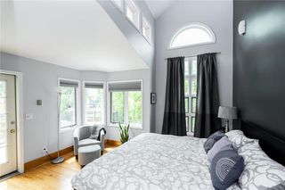 Photo 28: 32 Home Street in Winnipeg: Wolseley Residential for sale (5B)  : MLS®# 202014014