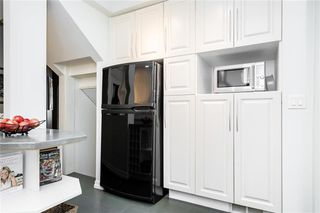 Photo 18: 32 Home Street in Winnipeg: Wolseley Residential for sale (5B)  : MLS®# 202014014