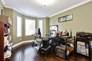 Photo 16: 9484 266 Street in Maple Ridge: Thornhill MR House for sale : MLS®# R2466587