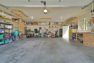 Photo 36: 10964 131 Street in Edmonton: Zone 07 House for sale : MLS®# E4203322