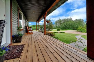 Photo 38: 30502 RGE RD 25: Rural Mountain View County Detached for sale : MLS®# C4304813