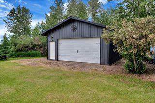 Photo 37: 30502 RGE RD 25: Rural Mountain View County Detached for sale : MLS®# C4304813