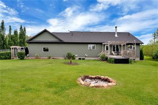 Photo 32: 30502 RGE RD 25: Rural Mountain View County Detached for sale : MLS®# C4304813