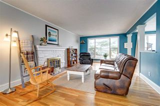 Photo 2: 1 Grandview Drive in Dartmouth: 17-Woodlawn, Portland Estates, Nantucket Residential for sale (Halifax-Dartmouth)  : MLS®# 202011962