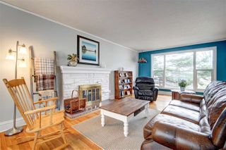 Photo 3: 1 Grandview Drive in Dartmouth: 17-Woodlawn, Portland Estates, Nantucket Residential for sale (Halifax-Dartmouth)  : MLS®# 202011962