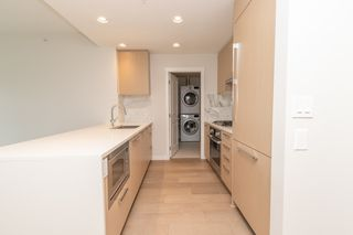 Photo 11: 504 3533 ROSS Drive in Vancouver: University VW Condo for sale (Vancouver West)  : MLS®# R2478259