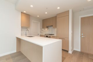 Photo 13: 504 3533 ROSS Drive in Vancouver: University VW Condo for sale (Vancouver West)  : MLS®# R2478259