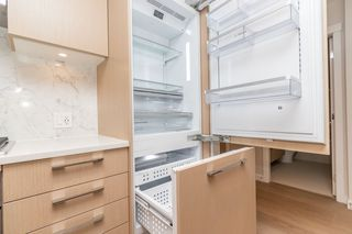 Photo 17: 504 3533 ROSS Drive in Vancouver: University VW Condo for sale (Vancouver West)  : MLS®# R2478259