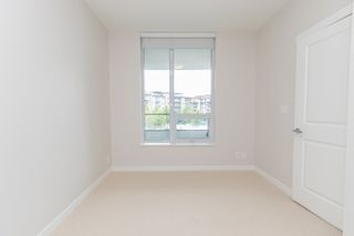Photo 23: 504 3533 ROSS Drive in Vancouver: University VW Condo for sale (Vancouver West)  : MLS®# R2478259