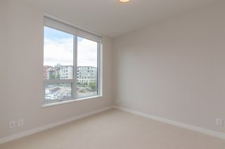 Photo 19: 504 3533 ROSS Drive in Vancouver: University VW Condo for sale (Vancouver West)  : MLS®# R2478259