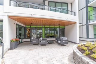 Photo 26: 504 3533 ROSS Drive in Vancouver: University VW Condo for sale (Vancouver West)  : MLS®# R2478259