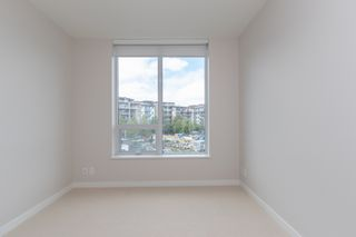 Photo 20: 504 3533 ROSS Drive in Vancouver: University VW Condo for sale (Vancouver West)  : MLS®# R2478259