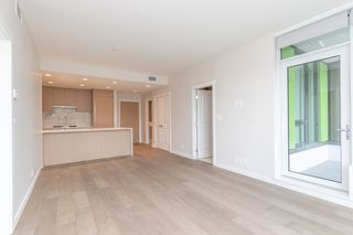 Photo 6: 504 3533 ROSS Drive in Vancouver: University VW Condo for sale (Vancouver West)  : MLS®# R2478259