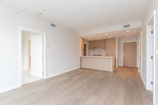 Photo 10: 504 3533 ROSS Drive in Vancouver: University VW Condo for sale (Vancouver West)  : MLS®# R2478259