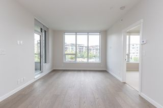 Photo 7: 504 3533 ROSS Drive in Vancouver: University VW Condo for sale (Vancouver West)  : MLS®# R2478259