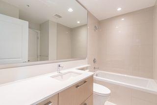 Photo 24: 504 3533 ROSS Drive in Vancouver: University VW Condo for sale (Vancouver West)  : MLS®# R2478259