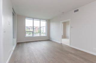 Photo 8: 504 3533 ROSS Drive in Vancouver: University VW Condo for sale (Vancouver West)  : MLS®# R2478259