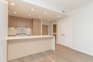 Photo 18: 504 3533 ROSS Drive in Vancouver: University VW Condo for sale (Vancouver West)  : MLS®# R2478259