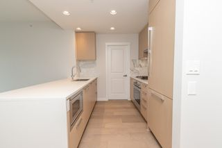 Photo 12: 504 3533 ROSS Drive in Vancouver: University VW Condo for sale (Vancouver West)  : MLS®# R2478259