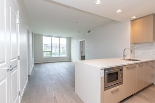 Photo 15: 504 3533 ROSS Drive in Vancouver: University VW Condo for sale (Vancouver West)  : MLS®# R2478259