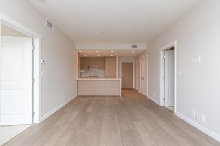 Photo 5: 504 3533 ROSS Drive in Vancouver: University VW Condo for sale (Vancouver West)  : MLS®# R2478259