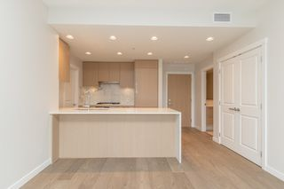 Photo 14: 504 3533 ROSS Drive in Vancouver: University VW Condo for sale (Vancouver West)  : MLS®# R2478259