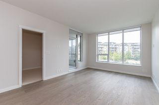Photo 9: 504 3533 ROSS Drive in Vancouver: University VW Condo for sale (Vancouver West)  : MLS®# R2478259