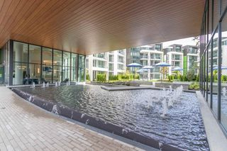 Photo 27: 504 3533 ROSS Drive in Vancouver: University VW Condo for sale (Vancouver West)  : MLS®# R2478259