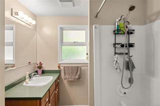 Photo 14: 5143 Santa Clara Ave in : SE Cordova Bay House for sale (Saanich East)  : MLS®# 851992