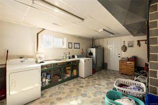 Photo 20: 5143 Santa Clara Ave in : SE Cordova Bay House for sale (Saanich East)  : MLS®# 851992