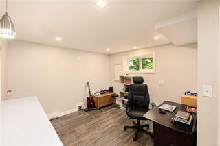 Photo 17: 5143 Santa Clara Ave in : SE Cordova Bay House for sale (Saanich East)  : MLS®# 851992