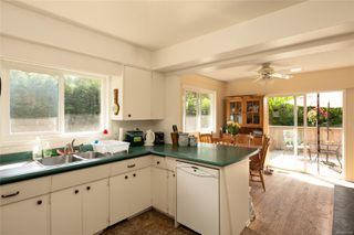 Photo 6: 5143 Santa Clara Ave in : SE Cordova Bay House for sale (Saanich East)  : MLS®# 851992