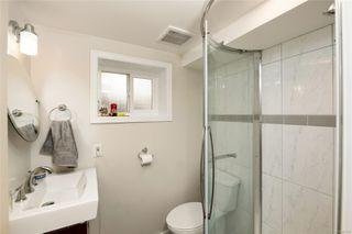 Photo 18: 5143 Santa Clara Ave in : SE Cordova Bay House for sale (Saanich East)  : MLS®# 851992