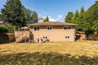 Photo 22: 5143 Santa Clara Ave in : SE Cordova Bay House for sale (Saanich East)  : MLS®# 851992