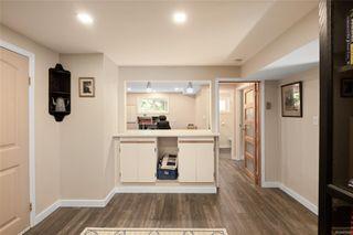 Photo 16: 5143 Santa Clara Ave in : SE Cordova Bay House for sale (Saanich East)  : MLS®# 851992
