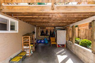 Photo 25: 5143 Santa Clara Ave in : SE Cordova Bay House for sale (Saanich East)  : MLS®# 851992