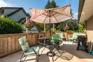 Photo 9: 5143 Santa Clara Ave in : SE Cordova Bay House for sale (Saanich East)  : MLS®# 851992