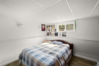 Photo 19: 5143 Santa Clara Ave in : SE Cordova Bay House for sale (Saanich East)  : MLS®# 851992
