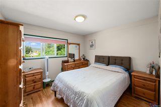 Photo 12: 5143 Santa Clara Ave in : SE Cordova Bay House for sale (Saanich East)  : MLS®# 851992