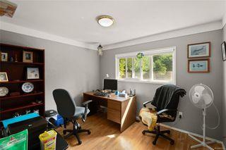 Photo 13: 5143 Santa Clara Ave in : SE Cordova Bay House for sale (Saanich East)  : MLS®# 851992