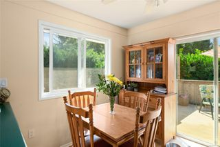 Photo 8: 5143 Santa Clara Ave in : SE Cordova Bay House for sale (Saanich East)  : MLS®# 851992