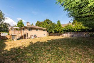 Photo 21: 5143 Santa Clara Ave in : SE Cordova Bay House for sale (Saanich East)  : MLS®# 851992
