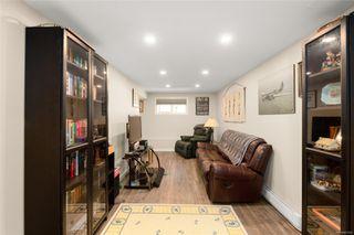 Photo 15: 5143 Santa Clara Ave in : SE Cordova Bay House for sale (Saanich East)  : MLS®# 851992