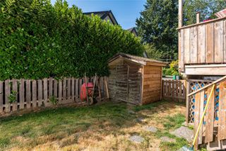 Photo 23: 5143 Santa Clara Ave in : SE Cordova Bay House for sale (Saanich East)  : MLS®# 851992